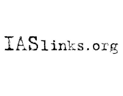 IAS Links – Khám phá thế giới, đại dương, thiên nhiên