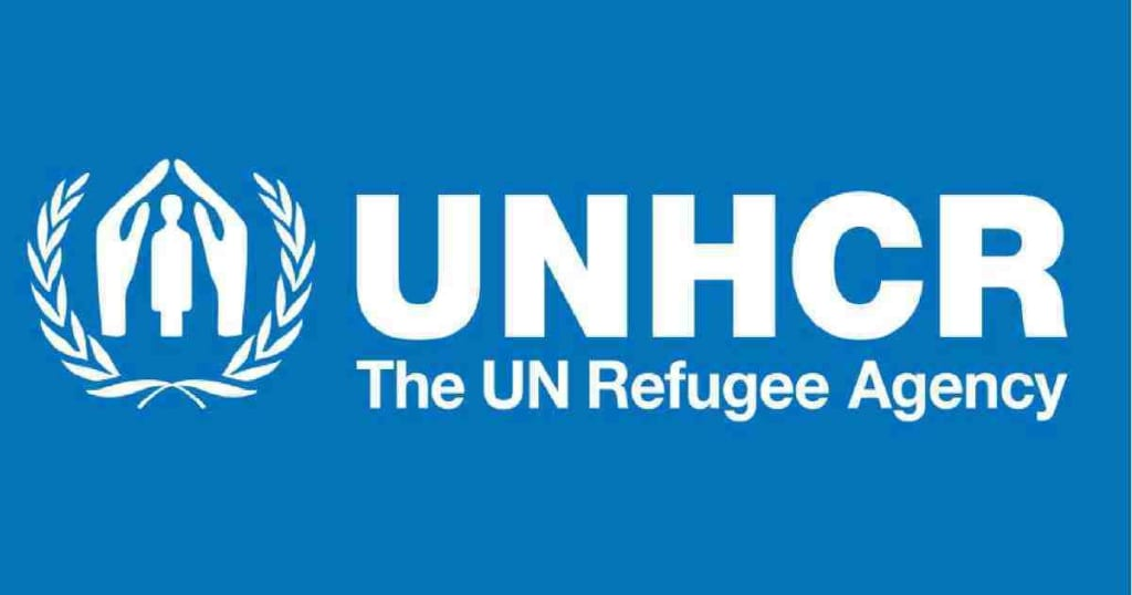 UNHCR là gì