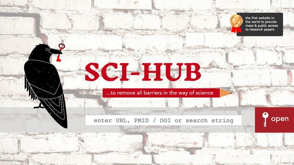 sic-hub